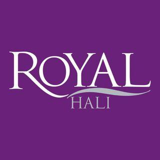 Royal Halı  Facebook Hayran Sayfası Profil Fotoğrafı