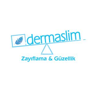 Dermaslim