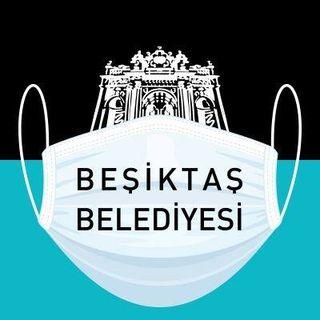 Beşiktaş Belediyesi  Facebook Fan Page Profile Photo