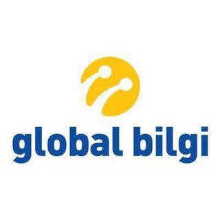 Turkcell Global Bilgi  Facebook Hayran Sayfası Profil Fotoğrafı