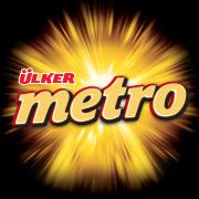 Metro  Facebook Hayran Sayfası Profil Fotoğrafı