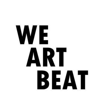 WEARTBEAT  Facebook Hayran Sayfası Profil Fotoğrafı