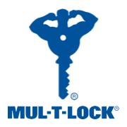 Mul-T-Lock Türkiye