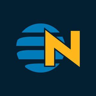 NTV  Facebook Hayran Sayfası Profil Fotoğrafı