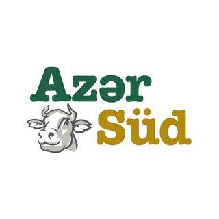 Azərsüd