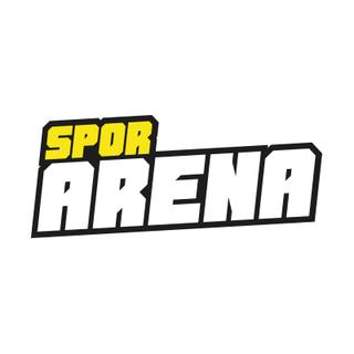 Spor Arena  Facebook Hayran Sayfası Profil Fotoğrafı