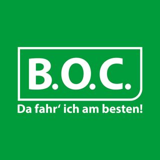 BOC Bike & Outdoor Company