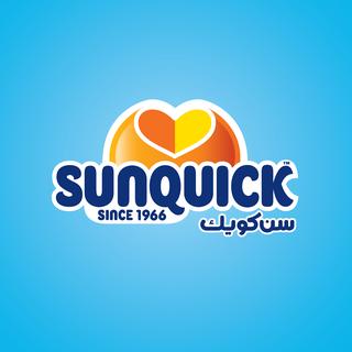 Sunquick - سن كويك