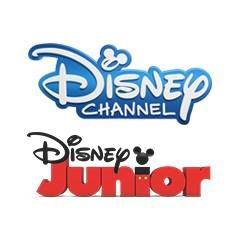 Disney Junior Türkiye