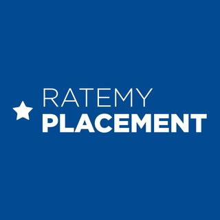 RateMyPlacement