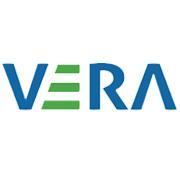 Vera Yazar Kasa  Facebook Hayran Sayfası Profil Fotoğrafı