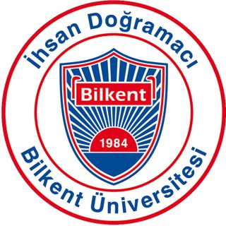 Bilkent Üniversitesi  Facebook Hayran Sayfası Profil Fotoğrafı