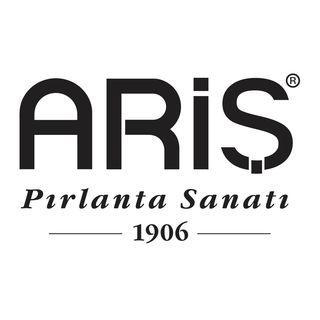 Ariş Pırlanta Sanatı  Facebook Hayran Sayfası Profil Fotoğrafı