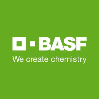 BASF  Facebook Hayran Sayfası Profil Fotoğrafı