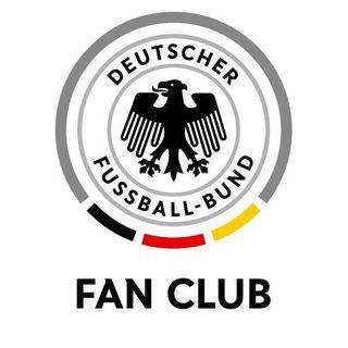 Fan Club Nationalmannschaft