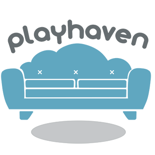 PlayHaven Army Attack