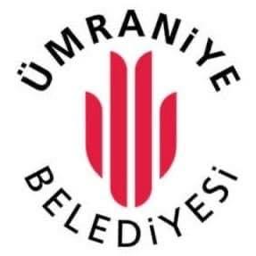 Ümraniye Belediyesi  Facebook Hayran Sayfası Profil Fotoğrafı