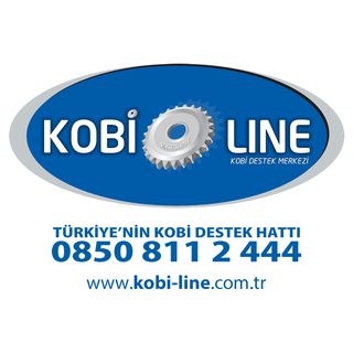 Kobi-Line Kobi Destek Merkezi
