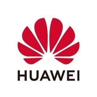 Huawei Mobile  Facebook Hayran Sayfası Profil Fotoğrafı