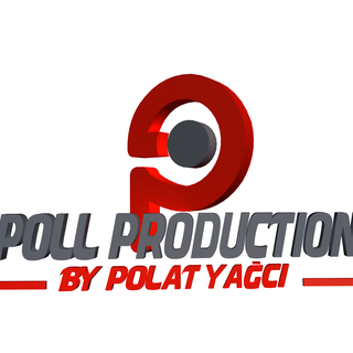 Poll Production