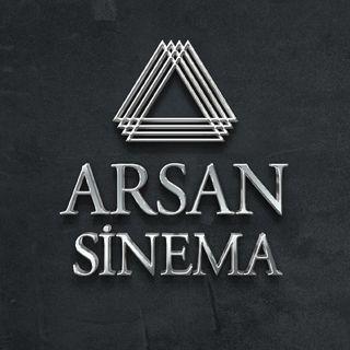 Arsan Sinema