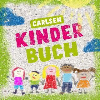 Carlsen Kinderbuch