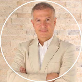 Dr. Levent Türbedar  Facebook Hayran Sayfası Profil Fotoğrafı