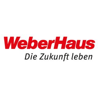 weberhaus.de