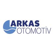 Arkas Otomotiv  Facebook Hayran Sayfası Profil Fotoğrafı