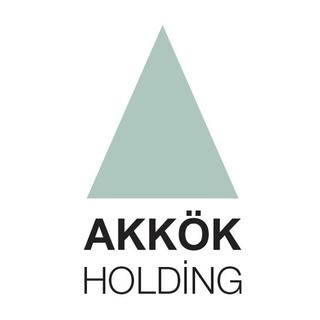 Akkök Holding