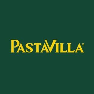 Pastavilla  Facebook Hayran Sayfası Profil Fotoğrafı