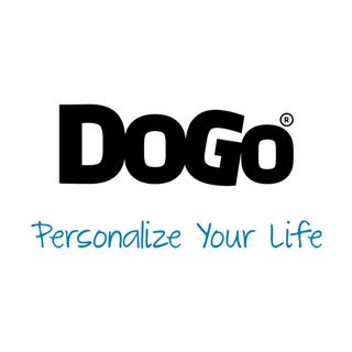 DOGO  Facebook Hayran Sayfası Profil Fotoğrafı
