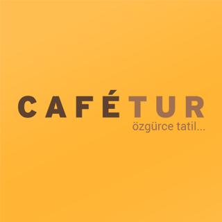 Café Tur