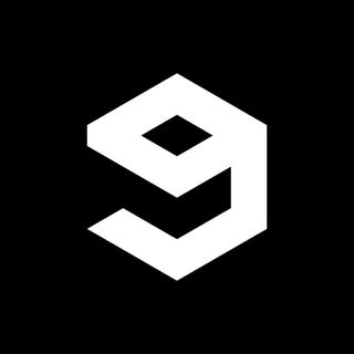 9GAG  Facebook Hayran Sayfası Profil Fotoğrafı