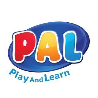 Pal Oyuncak  Facebook Hayran Sayfası Profil Fotoğrafı