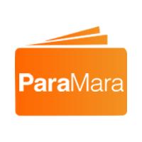 ParaMara