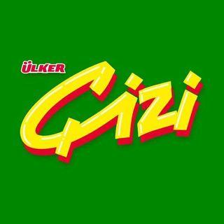 Çizi  Facebook Hayran Sayfası Profil Fotoğrafı