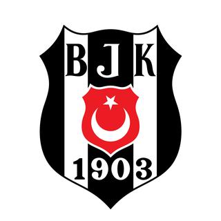 Beşiktaş  Facebook Hayran Sayfası Profil Fotoğrafı