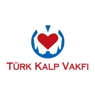 Türk Kalp Vakfı  Facebook Hayran Sayfası Profil Fotoğrafı