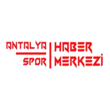 Antalya ve Spor