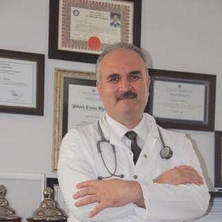 Dr.Hakan Özkul