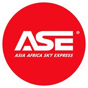 ASE Express Türkiye