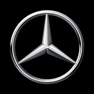 Mercedes-Benz Vans Brasil