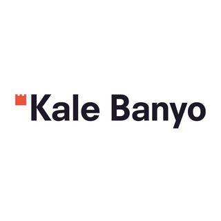 Kale  Facebook Hayran Sayfası Profil Fotoğrafı