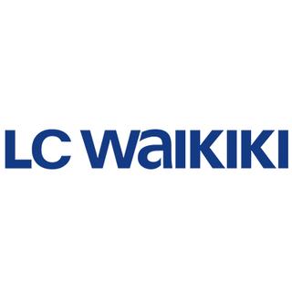 LC Waikiki Malaysia