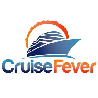 Cruise Fever