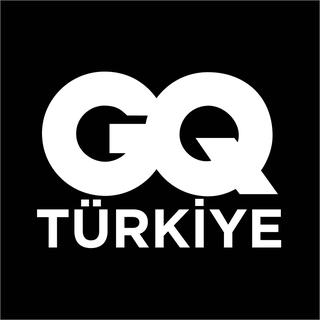 GQ Türkiye  Facebook Hayran Sayfası Profil Fotoğrafı