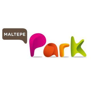 Maltepe Park AVM