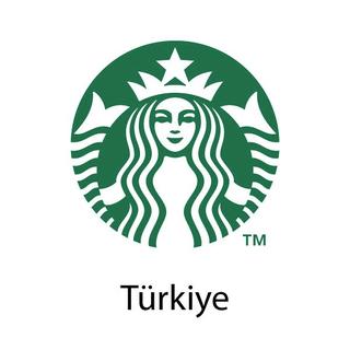 Starbucks Türkiye  Facebook Hayran Sayfası Profil Fotoğrafı