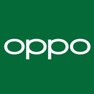 OPPO  Facebook Hayran Sayfası Profil Fotoğrafı